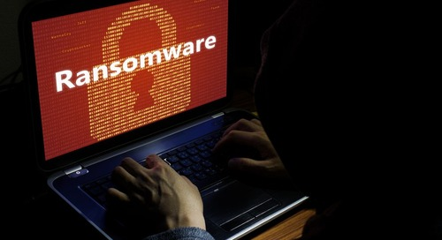 Apply These 7 Techniques to Protect Your Online Business From Ransomware