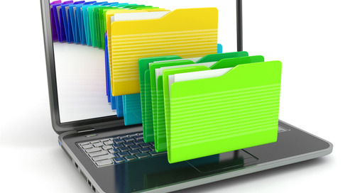 It's Time For That Important Meeting: Do You Know Where Your Files Are?