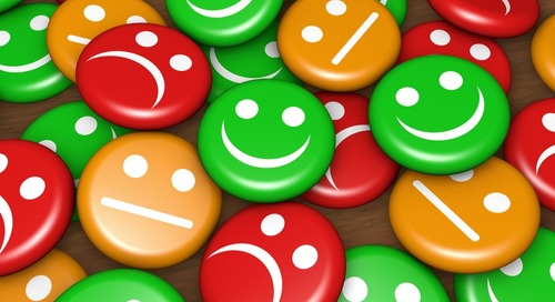 Improving Your Customer Survey Responses Doesn't Have to Be Hard, Read These 15 Tips