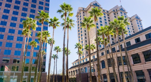 Top 50 Cities for Baby Boomer Entrepreneurs