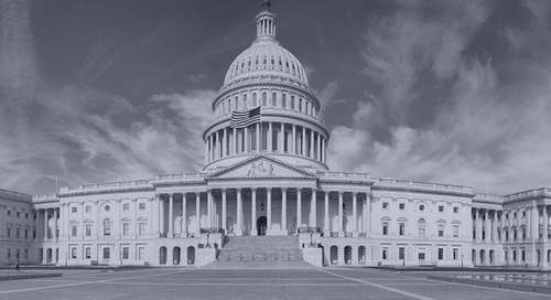 ACA Regulatory Analysis: What Would the MacArthur Amendment Mean for ACA Reporting?