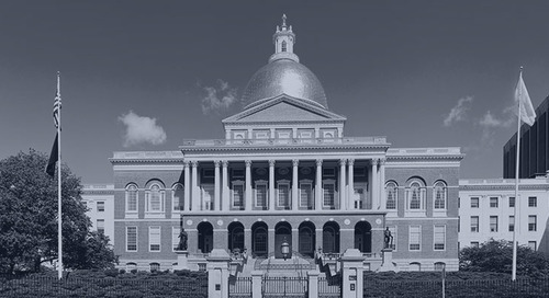 Massachusetts Develops a Novel Approach to Nexus – What It Means To Ecommerce Sellers