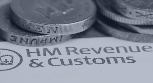 UK Amendment Expands HMRC Investigative Powers and Liability Risk