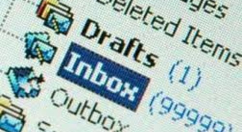 5 Ways to Expand Lead Nurturing Beyond the Inbox