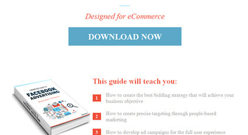 Winning B2B Email Campaign Keeps it Simple