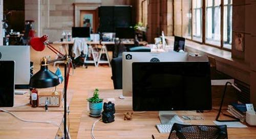5 Demand Generation Tips for Start-Ups