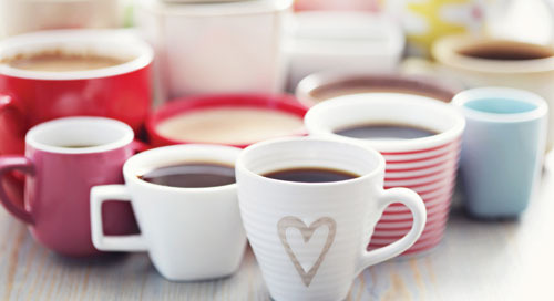 How to Maximize Breakroom Benefits