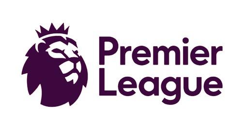 SPORTS: Premier League [2017-2018]