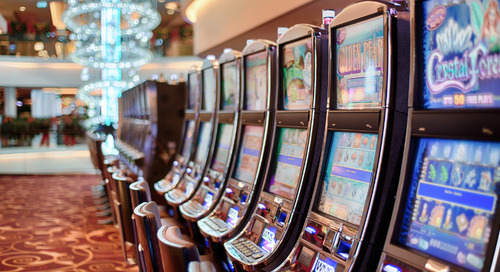 3 Ways You're Gambling Away Dealership Profits With Old Technology