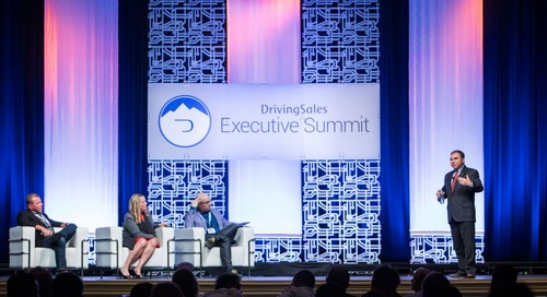 DSES 2017: Data Security for Today's Dealerships