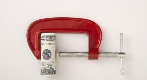 Dealership Margins: Finding Solutions to a Compressing Problem