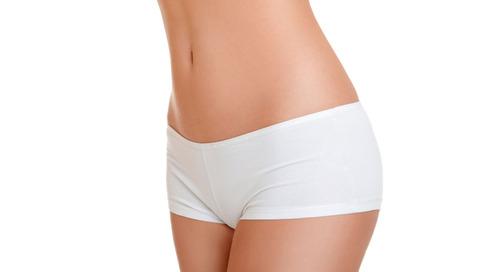 Apa itu Body Contour Wrap?