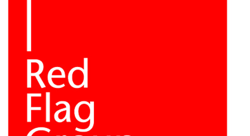 The Red Flag Group Appoints Helen Gillies to Board of Directors
