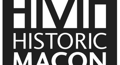 Macon Magazine