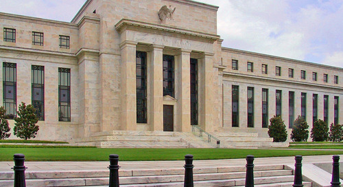 Fed appears set to raise rates again: how will this affect freight markets and carriers?