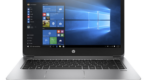 HP Elite PCs: Try before you buy