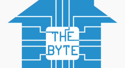 The BYTE [8/26]