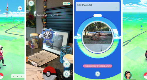 What the Heck is Pokémon Go and Why Should Builders Care?