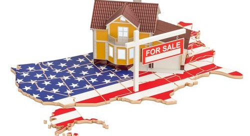 Analyzing Consumer Predictions for Home Prices