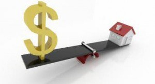 Freddie Mac: Giving Appraisers a CHOICE for Manufactured Homes