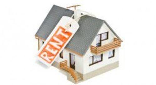 Analyzing the Single-Family Rental Market