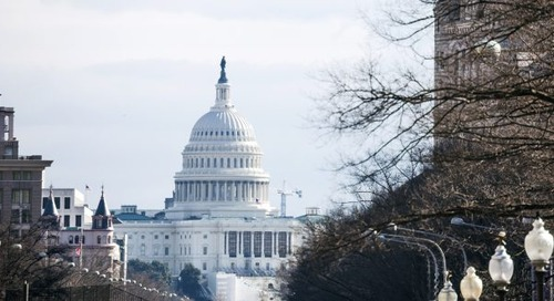 National Mortgage Servicing Association, HUD Discuss FHA Loans