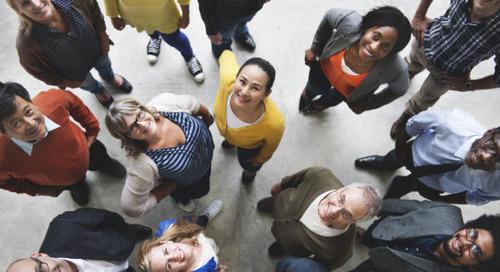 The Case for Diversity in Vendor Management for Lenders