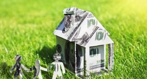 Happier Americans, More Reliable Mortgage Payments