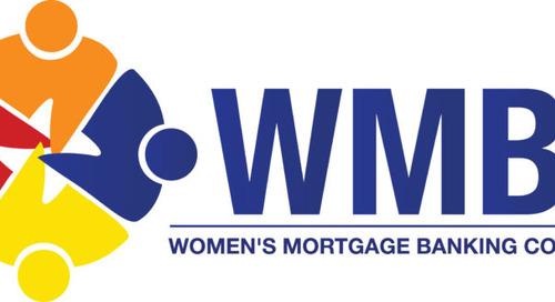 WMBC Showcases Logo