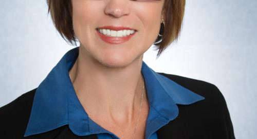 Planet Home Lending Hires Jennifer Folk