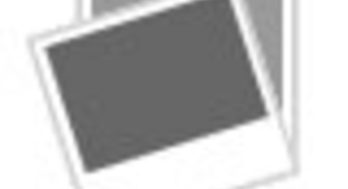 Reynolds DV46 Carbon Tubular Wheels: 46mm speed & versatility, Road & cyclocross