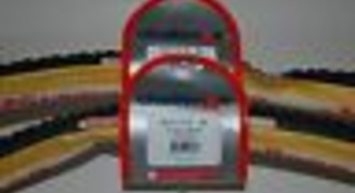 Challenge Grifo cyclocross tubular 700 x 33 1 pair (2 tires)