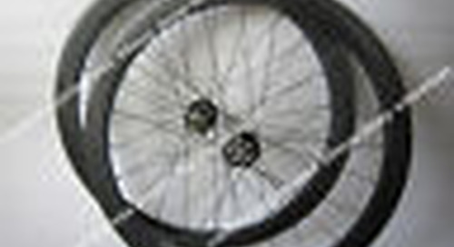 700C 50mm tubular full carbon cyclocross bike wheels,disc brake.cross bike wheel