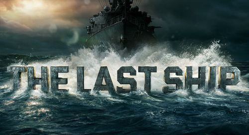 TNT: The Last Ship [Returning Series]