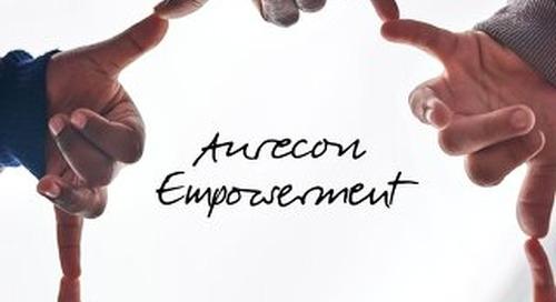 ProAurecon_2018