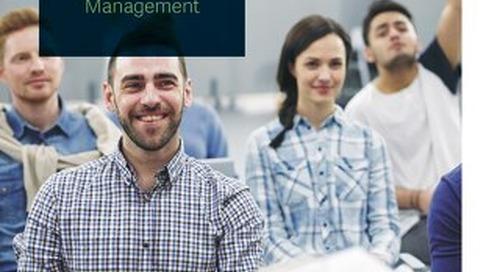 Managing Revenue Management Complexity