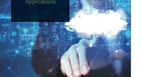 ROI of Cloud Financial Applications