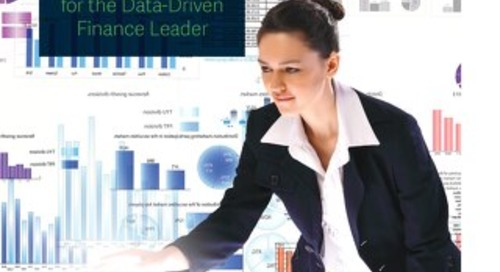 driving_performance_financial_services_whitepaper_sage_intacct