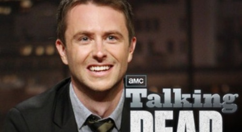AMC: Talking Dead: Fear (Returning Series)