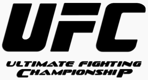 SPORTS: UFC [2017]