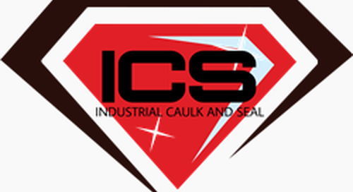Industrial Caulk and Seal Attends 2019 Safety Academy in Manheim, PA