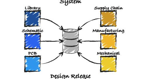 Collaborative Design Part 2: Building a Better System