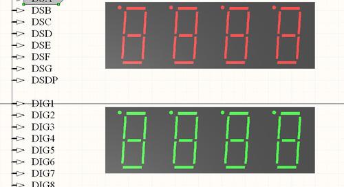 Design custom NanoBoard peripheral boards – Pt2