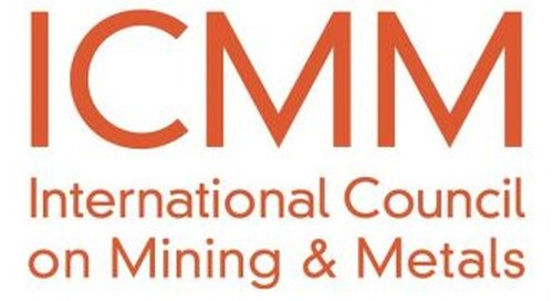 Health risk guidance for mining sector