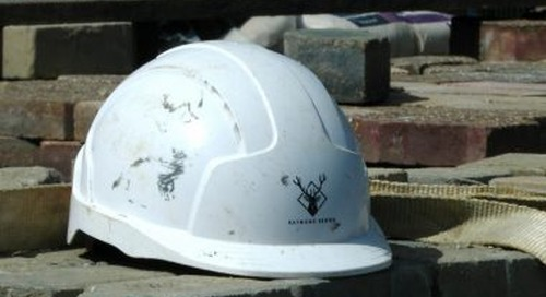 Inspections to focus on scaffold safety