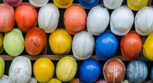 W.A. Government to increase penalties for workplace safety offences