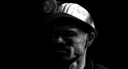 Govt invests $25 M to protect coal workers