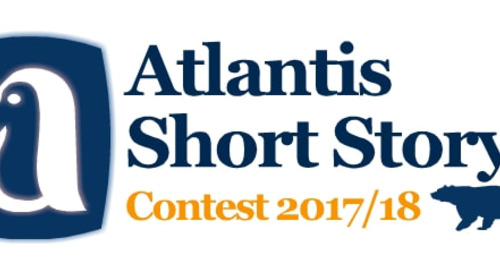 Atlantis Short Story Contest, Call for Submissions