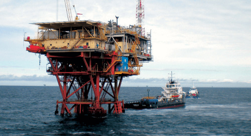 Chemical Injection Systems Benefiting Oil and Gas Producers