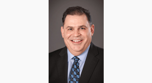 Audubon Engineering Solutions appoints Anthony Marquez to Director of Operations—Oil & Gas